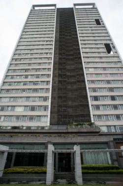 Duplex in Belair South City