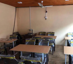 Restaurant in Nashik Maharashtra