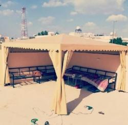 تركيب مظلات سيارات في الرياض 0501006876 - افضل اشكال مظلات خارجية