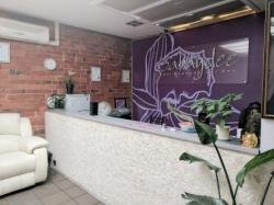 Therapeutic Massage in St Kilda -Sabaydee