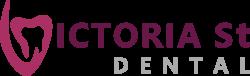 Victoria Street Dental