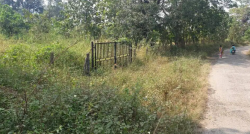 1 Acre Agriculture Land For Sale