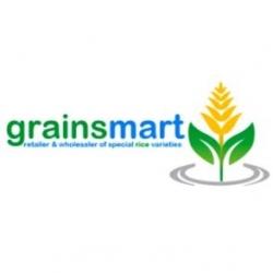 GRAINSMART Franchise