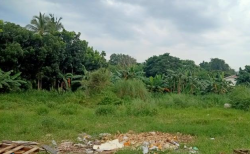 For Sale Property in Brgy. Putingkahoy, Silang, Cavite