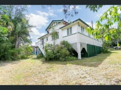 CLASSIC HOME - Rare Opportunity to OWN !