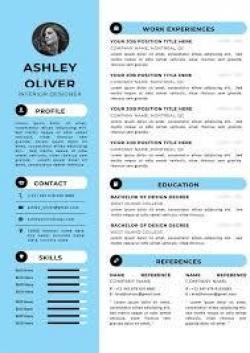 Australia's Best CV Writing Service - Industry Experts