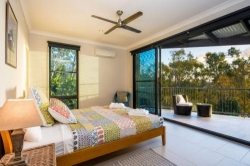 Woodlands Hamilton Island Accommodation