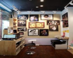 Photo Studio Franchise