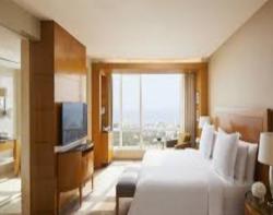 Underconstruction 5 Star Hotel Property For Sale in Vadodara