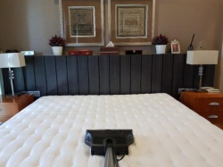 Mattress Cleaning Service Malaysia – Dust Mites Removal Expert