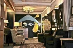 Georgetown  Hotel/Resort