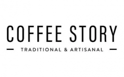 Coffee Story-Traditional & Artisanal