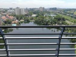 Laman Baiduri Condo for Sale Subang Jaya
