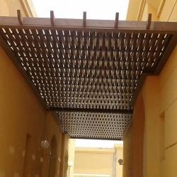انواع واشكال جميع انواع المظلات بالرياض بالضمان 0533993515 المظلات بالرياض بكافة انواعها وأحدث اشكالها 0533993515