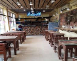 Well Running Cafeteria For Sale in Rajarhat, Kolkata