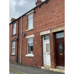 2BR Mid Terrace House, Mulberry Terrace , Stanley