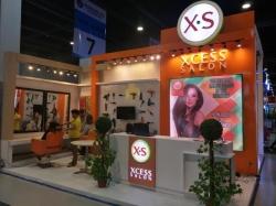 Xcess Salon Franchise