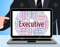 Profitable Executive Suite Business