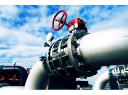 Privately Owned Oil & Gas Manufacturer