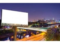Southeast Texas - Billboard Company