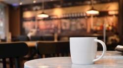 Rare Opportunity Highly Profitable Cafe/Restaurant Inner Brisbane For Sale