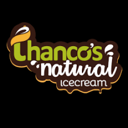 Ice-cream Franchise with Profit Margin of 80%