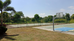 Residential Lot at Magnificat Executive Village
