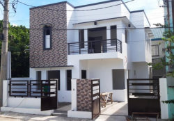 Ready for Occupancy 4BR in Sta Rosa