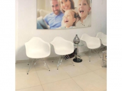 Cosmedical clinic with an option for a dental chair + a desire for GP in Western Sydney