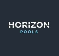 Install Best Quality Swimming Pool At Home