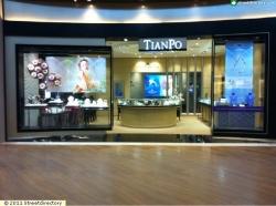 TianPo Jewellery
