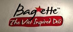 Baguette-The Viet Inspired Deli