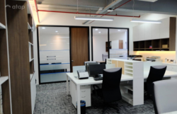 For Sale Office Space in TAFT front of UP/PGH MANILA