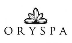 Oryspa Franchise
