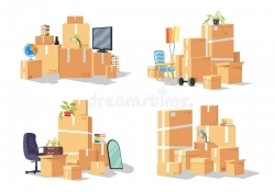 Removal Services in Upper Egypt