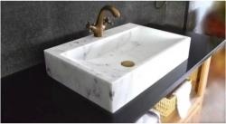 Marble, Porcelain and Ceramics Manufacturer
