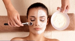 6 Day Beauty Salon With Excellent Profits