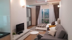 Fully Furnished Condominium For Sale