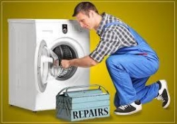Home and Commercial Appliance Repair & Services