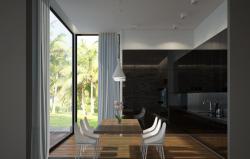 Stylish Villa in Agonda Goa