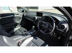 2012 Audi S3 Auto quattro