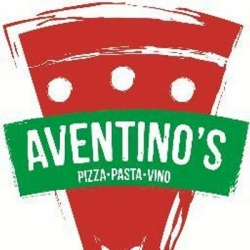 Aventino's Pizza Franchise