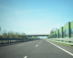 An Established Road Construction Infrastructure Company For Sale