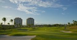 Vistamar Golf & Beach Resort Land in Panama