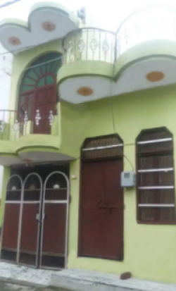 House and Lot in Bahadurgarh Haryana