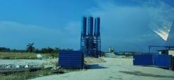 Commercial Land For Sale At Puncak Alam, Selangor