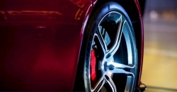 Alloy Wheels Shop