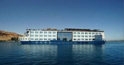 Affordable Tu Ya Nile Cruise - Imperial Egypt