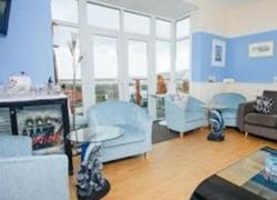 8 Bedroom Hotel in Newquay