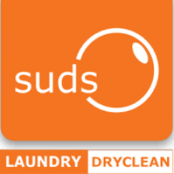 Suds Laundry and Dry Clean Franchise